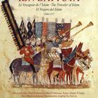 Ibn Battuta: Le Voyaguer D L'islam (The Traveler Of Islam), 1304-1377 CD2