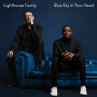 Lighthouse Family - Blue Sky In Your Head CD2