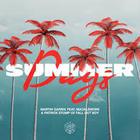Summer Days (CDS)