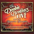 Live From The Beacon Theatre CD1
