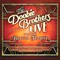 The Doobie Brothers - Live From The Beacon Theatre CD2