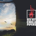 Red Hot Chilli Pipers - Fresh Air
