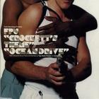 Crockett's Theme & Ocean Drive