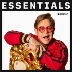Elton John - Essentials