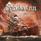 Sabaton - Bismarck (CDS)