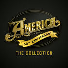 America - 50Th Anniversary: The Collection CD1