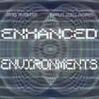Daniel Pemberton - Enhanced Environments (With Charles Uzzell-Edwards)