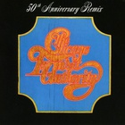 Chicago Transit Authority (50Th Anniv Remix)