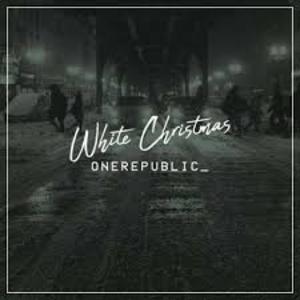 White Christmas (CDS)