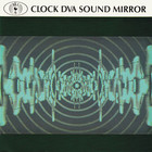 Sound Mirror (MCD)