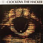 The Hacker (MCD)