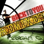 Back To You Remixes (MCD)