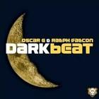 Dark Beat 2005 (MCD) (Vinyl)