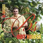 B's Hothouse