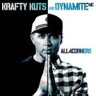 Krafty Kuts - All 4 Corners (With Dynamite MC)