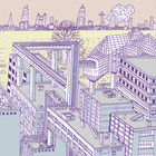 New Junk City (Vinyl)