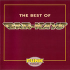 The Bar-Kays - The Best Of Bar-Kays