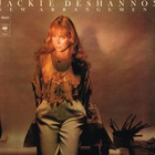 Jackie Deshannon - New Arrangement (Vinyl)
