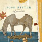 Josh Ritter - The Animal Years (Reissued 2009) CD1