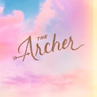 The Archer (CDS)