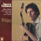 20/20 (Vinyl)