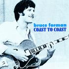 Coast To Coast (Vinyl)