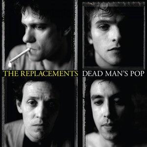 Dead Man's Pop (Deluxe Edition) CD1