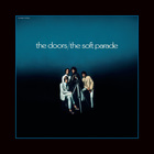 The Doors - The Soft Parade 50th Anniversary