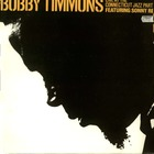 Bobby Timmons - Live At The Connecticut Jazz Party (Vinyl)