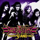 Geisha - Youth Stand Tall