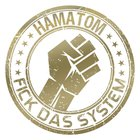 Fick Das System (EP)