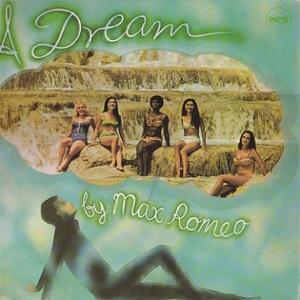 A Dream (Vinyl)