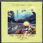 The Jungle Planet