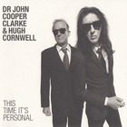 This Time It's Personal (With Hugh Cornwell)