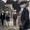 Volbeat - Rewind, Replay, Rebound (Deluxe Edition) CD2