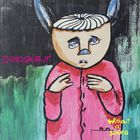 Dinosaur Jr. - Without A Sound (Expanded & Remastered Edition)