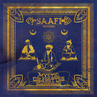 Mystic Cigarettes: Special Remixes Of Classic Flavours