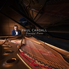 Paul Cardall - Peaceful Piano