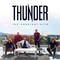 Thunder - The Greatest Hits