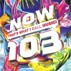 VA - Now That's What I Call Music! 103 CD1