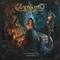 Elvenking - Reader Of The Runes - Divination