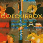 Colourbox CD4