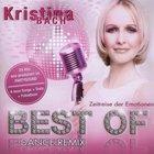 Best Of - Dance Remix CD1
