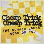 The Summer Looks Good On You (CDS)