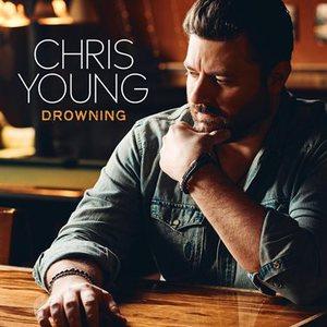 Drowning (CDS)