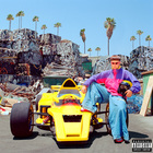 Oliver Tree - Do You Feel Me?