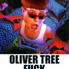 Oliver Tree - Fuck (Odd Mob Evil Edit) (CDS)