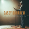 Casey Donahew - One Light Town