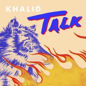 Talk (Disclosure Vip Edit) (CDS)