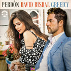 david bisbal - Perdón (CDS)